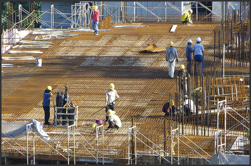 budowa-marbud