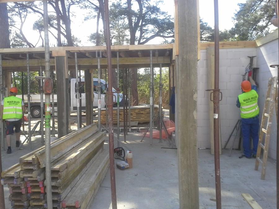 dom drewniany 3